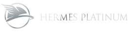 Hermes Platinum | Real estate projects in Cyprus