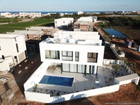 Protaras – Ultimate Island Living Villas