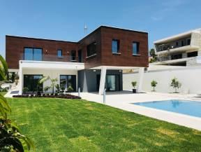 Limassol – Elite Private Luxurious Homes