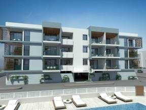 Paralimni – A Unique Home Collection