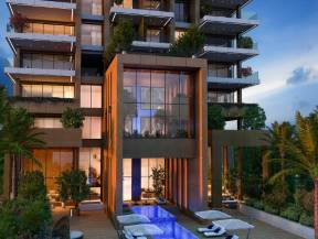 Limassol – Discover a Lifestyle of Luxury