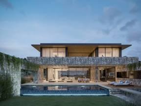 Ayia Napa – Apartments between Beach & Sculpture Park