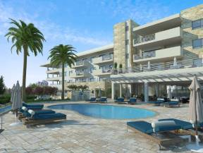 Limassol – Unique World-Class Hotel Experience