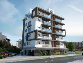 Larnaca – Your Home In The Heart of The City