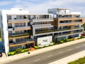 Your Ultimate Choice In Drosia, The Luxurious Residential Area Of Larnaca