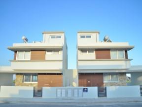 Larnaca – Luxury Smart Home system