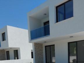 Paphos – Luxury Villas with breathtaking sea views 2